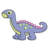 Dino-rawhs
