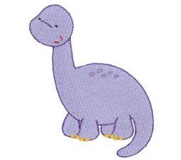 Dinomite 2