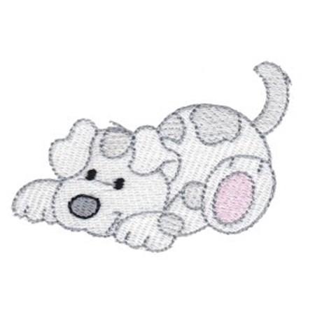 Dog Gone 7