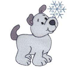 Dog Gone Christmas 14