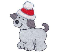 Dog Gone Christmas 15