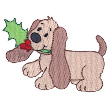 Dog Gone Christmas 16