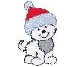 Dog Gone Christmas 4