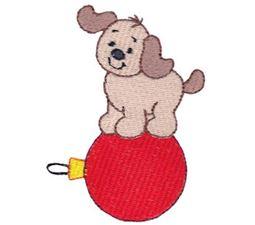 Dog Gone Christmas 8