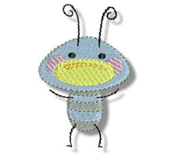 Doodle Bugs Too 6