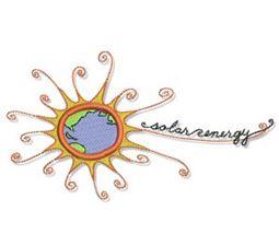 Earth Day 16