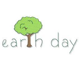 Earth Day 6