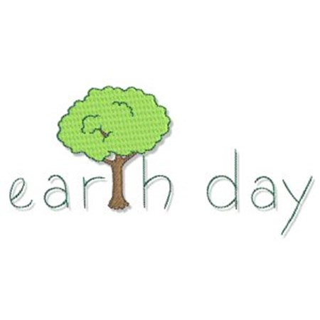 Earth Day 6