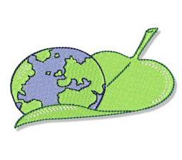 Earth Day 7