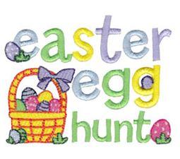 Easter Fun 10