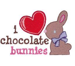 Easter Fun 11