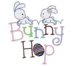 Easter Fun 3