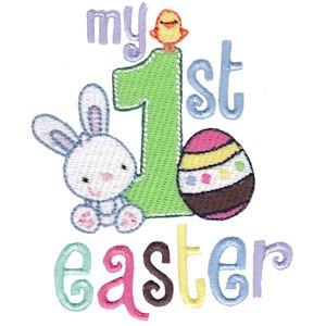 Easter Fun 4