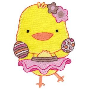 Easter Fun 6