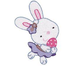 Easter Fun 7