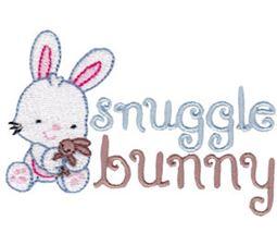 Easter Fun 9