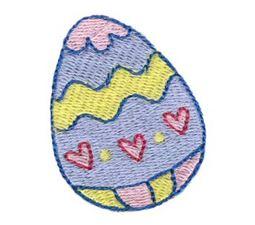 Easter Minis 10