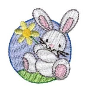 Easter Minis 14