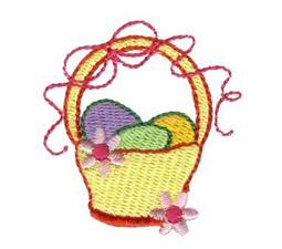 Easter Minis 15