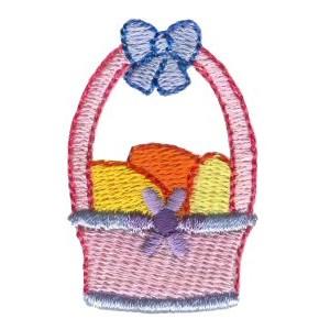 Easter Minis 16