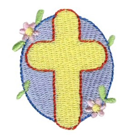 Easter Minis 7