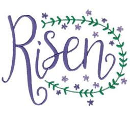 Easter Sentiments Three 7