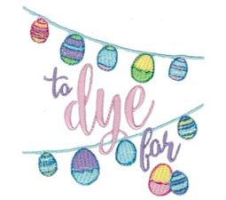 Easter Sentiments Too 7
