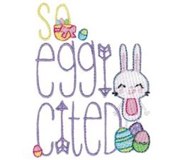Easter Sentiments Too 9