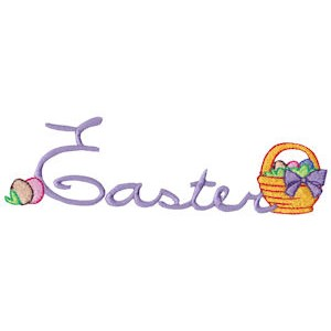 Easter Sentiments 10