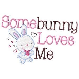 Easter Sentiments 11