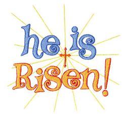 Easter Sentiments 12