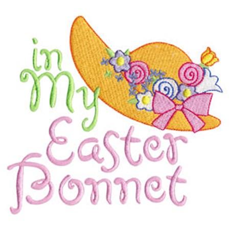 Easter Sentiments 3