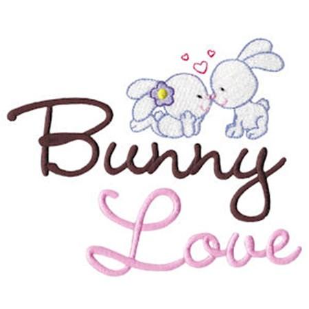 Easter Sentiments 5