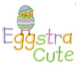 Easter Sentiments 6