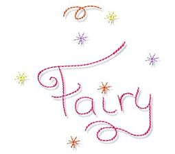 Fairies 12