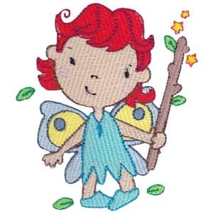 Fairy Cuties 10
