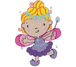 Fairy Cuties 3