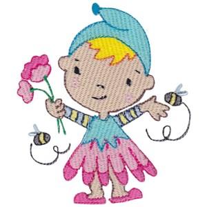 Fairy Cuties 5