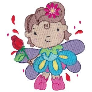 Fairy Cuties 7