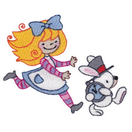 Fairy Tales 1