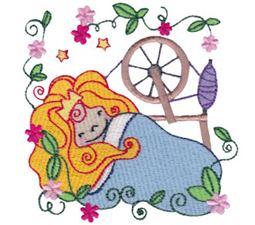 Fairy Tales 10