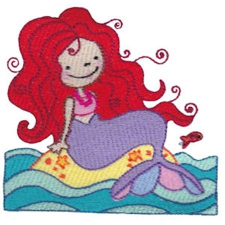 Fairy Tales 7