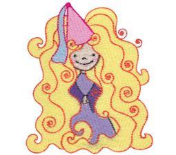 Fairy Tales 9