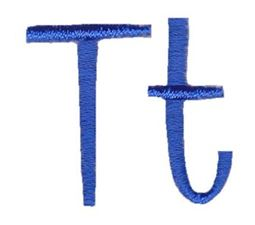 Falling Slowly Font T