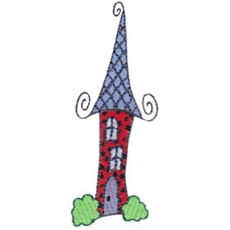 Fantasy Homescapes 10