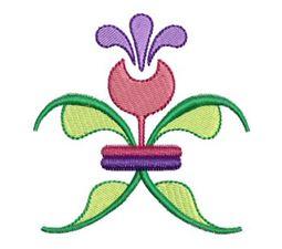 Fleur De Lis 14