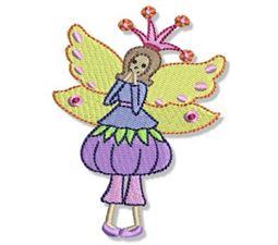 Flutterby 3