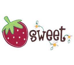 Fruity Sentiments 4