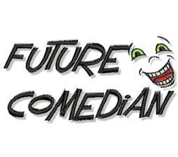 Future 10