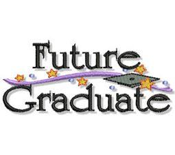Future 16